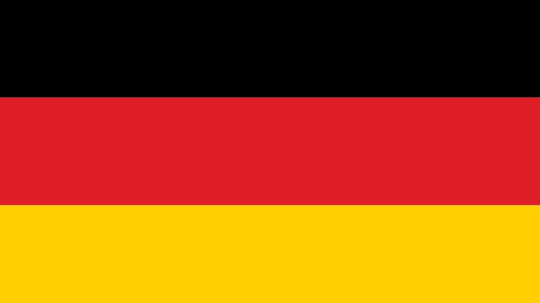 Location Flag